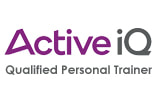 Active IQ Qualified Personal Trainer